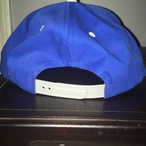 Accessories - Duke Blue Devils SnapBack Hat ac87058a7fe